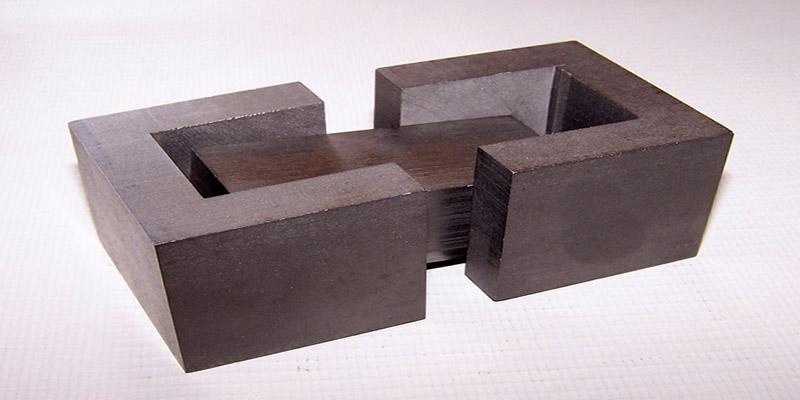 Metallurgic Applications