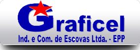 Graficel Logo